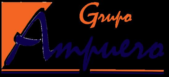 Grupo Ampuero